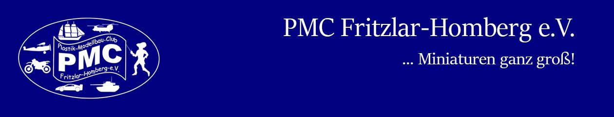 PMC Fritzlar-Homberg e.V.
